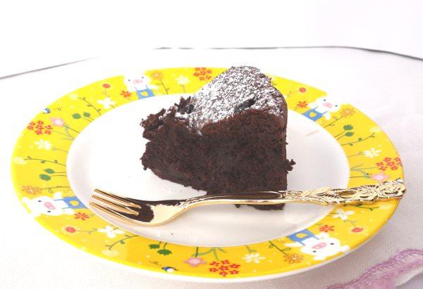 バレンタイン チョコレート セット