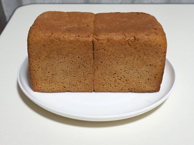 プンパニッケル,ライ麦,パン,糖質ダイエット,減量,糖質ダイエット,食べ方, 栄養,カロリー