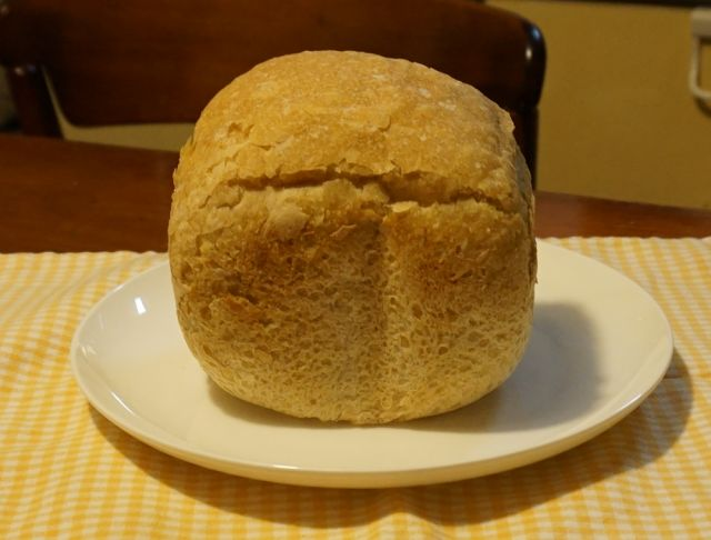 パン ホームベーカリー フランス 【2021年版】ホームベーカリーのおすすめ16選。初心者でも美味しいパンが作れる